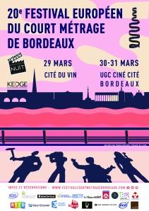 Affiche FestCourt Bordeaux.jpg