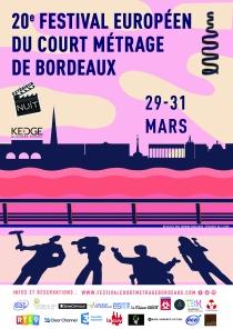 Affiche (sans lieux) FestCourt Bordeaux.jpg