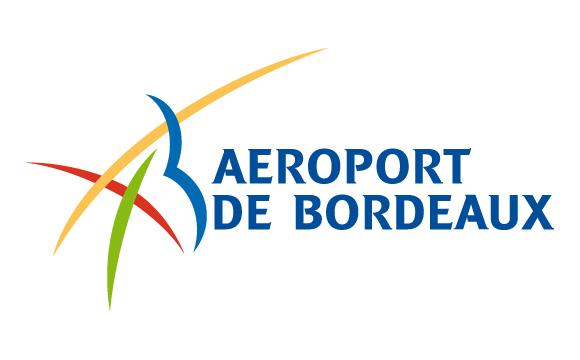 Aeroport-de-Bordeaux-une-infrastructure-au-service-de-toute-une-region_2014_news_img
