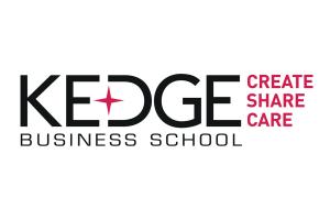 kedge-logo-parteuh1