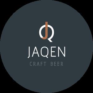 Logo-Jaqen-Web