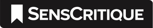 logo-senscritique-a-utiliser-sur-fond-clair-copie