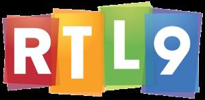 RTL9_logo_2011