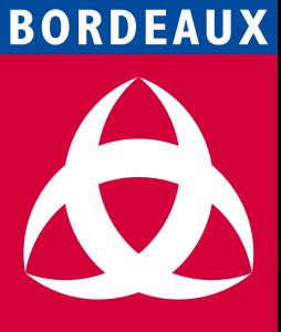 ville_de_bordeaux_logo-svg