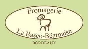 Logo La Basco Béarnaise