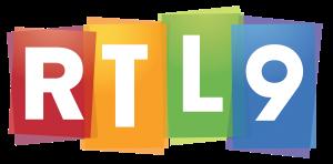 LOGO RTL9 2011