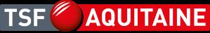 logo TSF Aquitain