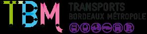 Logo_Transports_Bordeaux_Métropole.svg