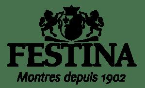 logo_festina_alta_fr