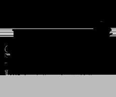 logo_monkey-shoulder_cat-icon_300