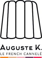 augustek