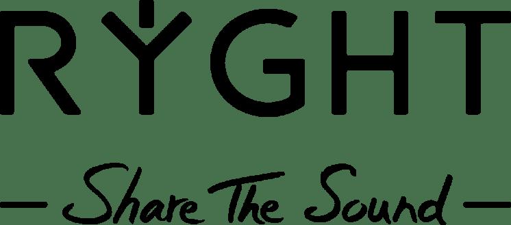 RYGHT LOGO 2018