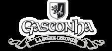 gasconha.png