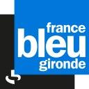 logo_francebleu_gironde.jpg