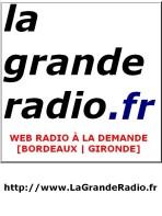 logo_LaGrandeRadio_02.jpg