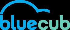 Nouveau logo - Bluecub.png